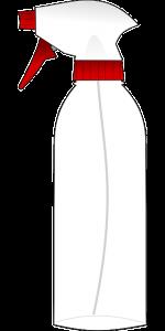 aerosol-can-159912_640