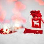 https://pixabay.com/de/beutel-feier-weihnachten-dezember-21467/
