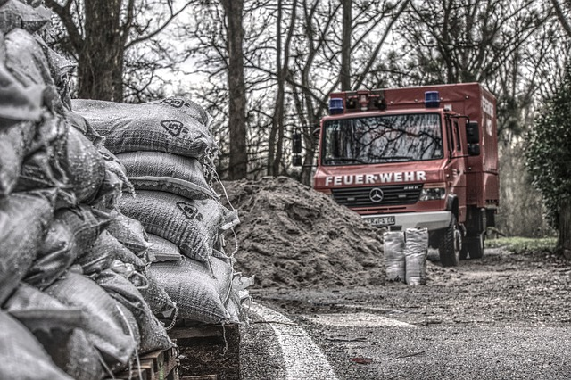 sand-bags-3066090_640